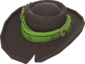 Painted Brim-Full Of Bullets 729E42.png