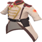 Painted Colonel's Coat B8383B.png