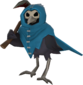 Painted Grim Tweeter 256D8D.png