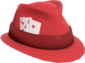 Painted Hat of Cards B8383B.png