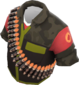 Painted Hunter Heavy 808000.png