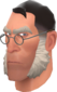 Painted Miser's Muttonchops A89A8C.png