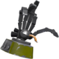 Painted Respectless Robo-Glove 808000.png