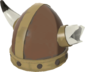Painted Tyrant's Helm 694D3A.png