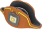 Painted World Traveler's Hat CF7336.png
