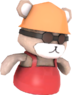 RED Teddy Roosebelt.png