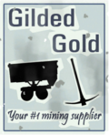 Gilded Gold.png