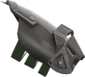 Painted Batter's Bracers 424F3B.png