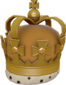Painted Class Crown B88035.png