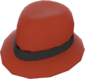 Painted Flipped Trilby 803020.png