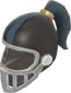 Painted Herald's Helm 384248.png