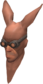 Painted Marsupial Man E9967A.png