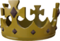 Painted Prince Tavish's Crown 483838.png