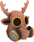 Painted Pyro the Flamedeer E9967A.png