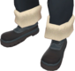 Painted Snow Stompers 384248.png