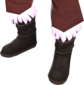 Painted Storm Stompers D8BED8.png