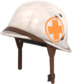 Painted Surgeon's Stahlhelm CF7336.png
