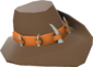 Painted Trophy Belt CF7336.png