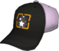 Painted Unusual Cap D8BED8.png