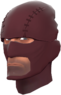 RED Ninja Cowl.png