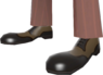 RED Rogue's Brogues.png
