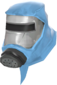 BLU HazMat Headcase A Serious Absence of Fear.png
