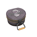 Backpack Abominable Cosmetic Case.png
