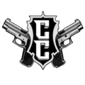 CrimeCraft GangWars Icon.png