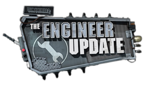 Engineer Update