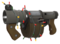 Festive Stickybomb Launcher Style2.png