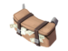 Item icon Dillinger's Duffel.png