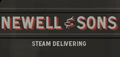 Newell Sons Steam Deliveing.png