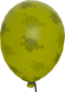 Painted Boo Balloon 808000 Bone Party.png