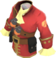 Painted Brawling Buccaneer F0E68C.png