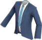 Painted Business Casual 5885A2.png