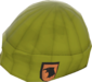 Painted Condor Cap 808000.png