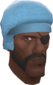 Painted Demoman's Fro 5885A2.png