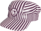 Painted Engineer's Cap 51384A.png