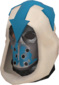 Painted Hood of Sorrows 256D8D.png