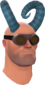 Painted Horrible Horns 5885A2 Engineer.png