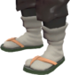 Painted Hot Huaraches 424F3B.png