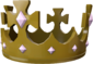 Painted Prince Tavish's Crown D8BED8.png
