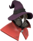 Painted Seared Sorcerer 51384A Hat and Cape Only.png