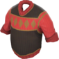 Painted Siberian Sweater A57545.png