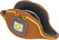 Painted World Traveler's Hat C36C2D.png