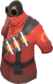 RED Cute Suit.png