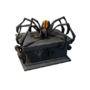 Backpack Wicked Windfall Case.png
