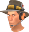 Crosslinkers Scout No Hat.png
