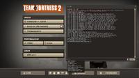 Lista de comandos úteis para o console - Official TF2 Wiki