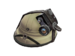 Item icon Frontline Field Recorder.png